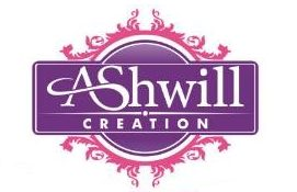 Ashwill Creation